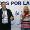 Alberto Roberti dijo que votará a Scioli si Massa no entra al ballotage