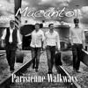 Parisienne Walkways - Blue Bossa Latin Jazz Cover - Watch on YouTube