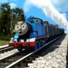 Download Thomas' Trouble Theme Mp3