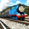 Download Thomas (Jazzy Theme) Captain Punjab Style Mp3