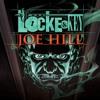 Locke & Key audiobook excerpt