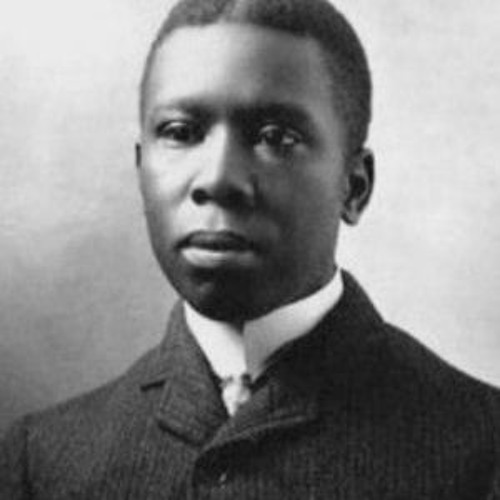 a biography of paul lawrence dunbar the first important african american poet Attending paul lawrence dunbar high school, miller studied under popular activists such as dramatist mary burrill and poet angelina weld grimke, both african american.