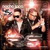 Star Squad - Noche Loca (Bass Melody)