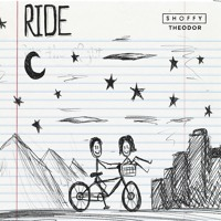 Shoffy x Theodor - Ride