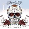Body Of Death #SaintCity