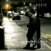 Classic - Amazing Grace Vol.1 - 05 Hit Meh Ft Changed Man