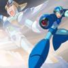 Megaman X3 Intro Stage (Remix)
