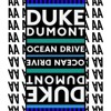 Duke Dumont - Ocean Drive (Alison Wonderland Remix extended string edit just because)