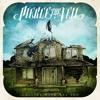 Pierce The Veil - Bulls In The Bronx  OKVMI Remix