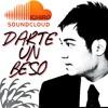 Darte Un Beso (Originally Sung By: Prince Royce)