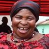AKUA DONKOR ACCUSES PRESIDENT MAHAMA OF KILLING LATE PRESIDENT ATTA MILLS .