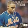 Download 52 (Céspedes) - ¥. Rome