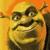 Shrek - All Star [Chiptune Version]