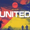"""Go"" Hillsong United Secuencia (Jsc)"