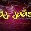 102  BPM Let  Her Go - Passenger TRAP VERSION [ DJ JAAS REMIX] 15'