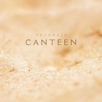 Feverkin - Canteen