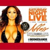 BOOMERANGS SATURDAY NIGHT LIVE  30 SEC