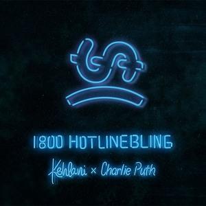 Download lagu Kehlani X Charlie Puth (8.93 MB) MP3