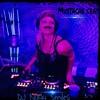Mustache Cray! (Nikki Smiles Live At The Morris 9.19.15)