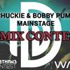 CHUCKIE & BOBBY PUMA - MAINSTAGE (ALEX FUTURE BOOTLEG) PREVIEW