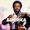 Coming 2 America (Queen To Be)