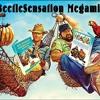 Bud Spencer & Terence Hill Megamix - BeetleSensation