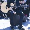 @jae_day6 (박제형) - Sunday Morning (by Maroon 5)