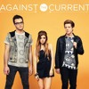 Download Heart Attack -  Damie Lovato (Sam Tsui &  Chrissy Costanza of Against The Current)  Parody Mp3