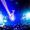[FREE DJ MIX] Steve Hill vs Technikal - Live @ London Hard House Reunion (Auckland, NZ) (15.08.15)