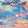 Akibastar♥Girls kaze wa fuiteiru (akb48 rus. cover)