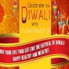 Buy Diwali Gifts Online - Send Diwali Gifts to India | Send Diwali Sweets
