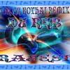 TOR EK KOTHAI EDM REMIX DJ RKB