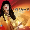 Café Solaire 23 - Soul Emotions for Cool People - Teaser MP3 Download