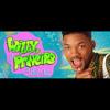 Boogie Vice - Willy Il Principe di Bel Air (Morris Corti & Fubah Italian Remake)