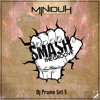 Miniduh - Smash The Groove (FREE DOWNLOAD)
