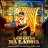 Aam Ghar Ka Ladka