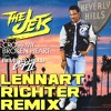 The Jets - Cross My Broken Heart (Lennart Richter Remix)