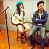 Download Lagu NOAH Feat. Sheryl Sheinafia - Tak Lagi Sama Gratis