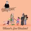 Wankers - Clochard