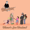 Wankers - Blog