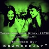 Theme from Love Story (1970) by Francis Lai - Reprised by KRAWDEEJAY™