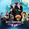 OST - Hotel Transylvania 2 - Ingame Cue - Zapak Games