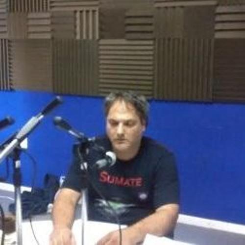 Editorial Diego. Zanahorias .MP3