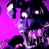 Five Nights at Freddy's 4 Song - Tomorrow is Another Day