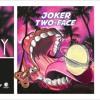 JOKER TWO - FACE 7. Φάρμακα Και Χάπια