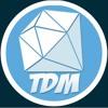 Dan TDM Intro Song mp3