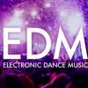 Music Money dj drops BRAND NEW EXCLUSIVE EDM vocals part 2