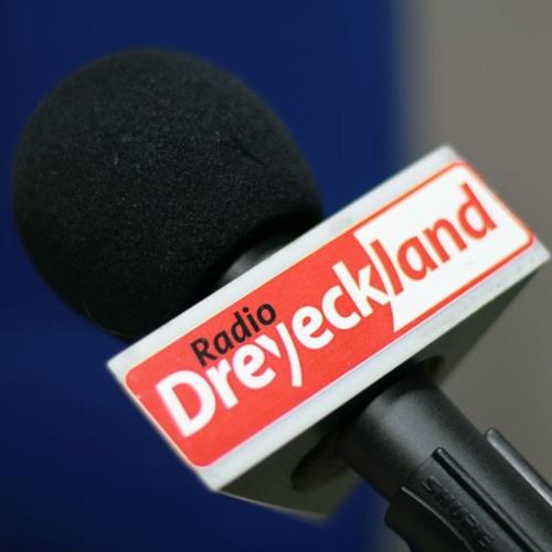 Dreyeckland à la Une (avec l'Alsace) - Jean-Marie ELBE