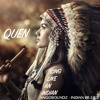 """Quen - Sing Like An Indian (Angosoundz Indian Be Like Remix) FREE DOWNLOAD """"CLICK BUY TO DOWNLOAD"""""""