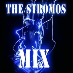 Léon - Tired of Talking VS Avicii - Levels [The Stromos]